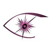 Octalia-drug-development-delivery-ophtalmology-site-logo