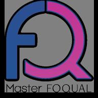 Octalia Technoogies partenaire du Master FOQUAL