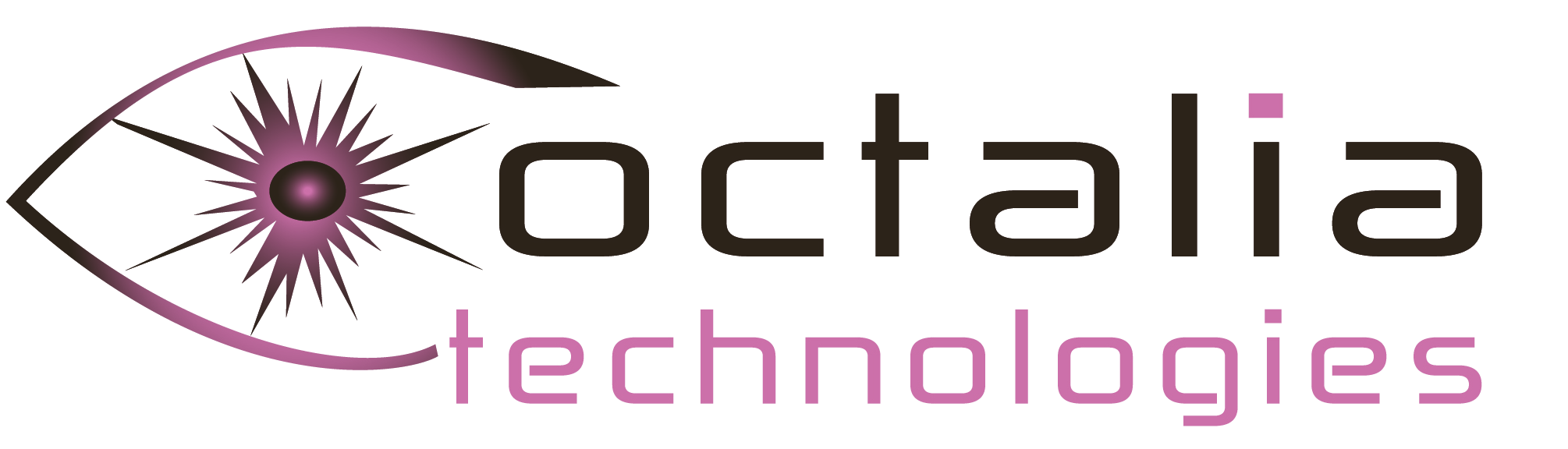LogoFinalOT-sans slogan