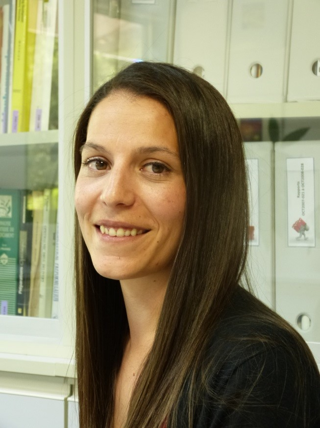Chloe-JEAN-PIERRE-Octalia-Technologies-Ophtalmology-Formulation-GLP