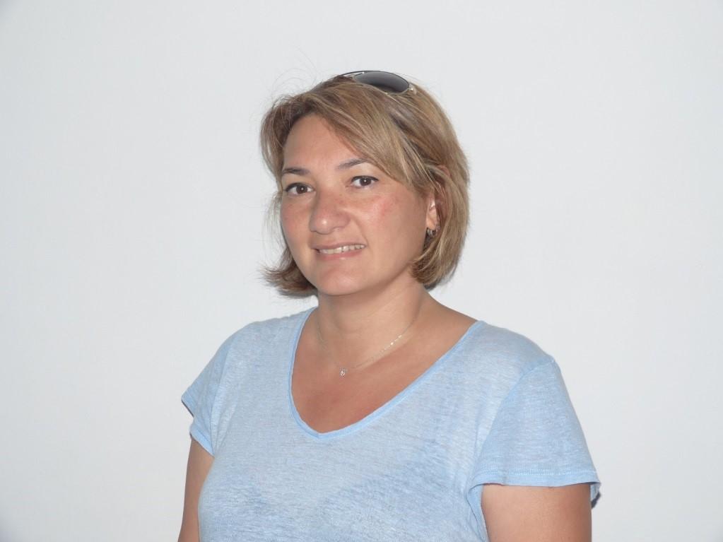 Marina-Do-Octalia-Technologies-Ophtalmology-Formulation-GLP