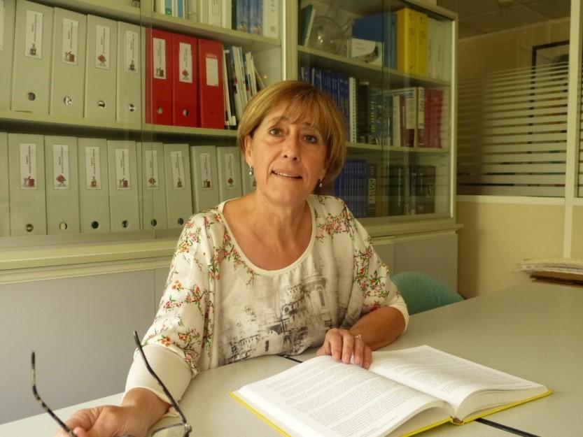 Michele-BOIX-Octalia-Technologies-Ophtalmology-Formulation-GLP